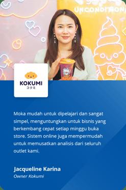Kokumi (1)